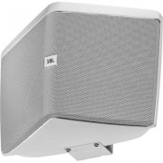JBL Control HST White Wide Coverage On-Wall