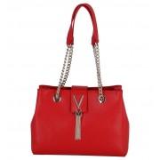 Valentino Handbags Rode Schoudertas Valentino Handbags Divina