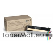 Тонер касета XEROX 106R01534 Black