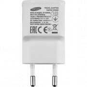 EP-TA50EWE Samsung oplader wit origineel