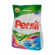 Detergent automat Persil Color 20 spalari 2kg