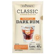 Still Spirits Classic Dark Jamaican Rum plic 2x1.125 l