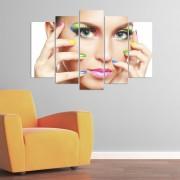 Декоративен панел за стена 0511 Vivid Home