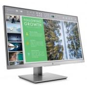 HP 23.8 Zoll HP EliteDisplay E243