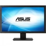 Monitor 22 Asus SD222-YA VGA/USB Signage monitor