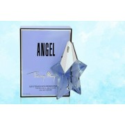 Fulfilled by Wowcher £34 instead of £44.99 for a 25ml bottle of Thierry Mugler Angel eau de parfum - save 24%