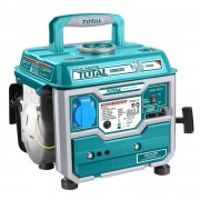 Generator de curent electric pe benzina de 800W