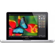 Apple MacBook Pro MD101NA - Laptop - 13 inch