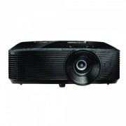 Video Proiector Optoma S322e (SVGA; 3800 ANSI ; 22,000:1)