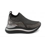CafèNoir Sneaker CAFENOIR HDC985 PIOMBO