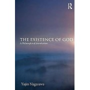 The Existence of God by Yujin Nagasawa