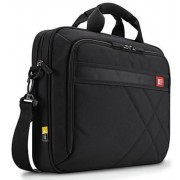 """Geanta Laptop Case Logic DLC115 15.6"""" (Neagra)"""