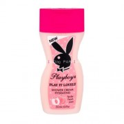 Playboy Play It Lovely 250ml Душ крем за Жени