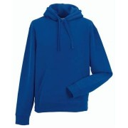 Authentic Hood Sweat Bright Royal