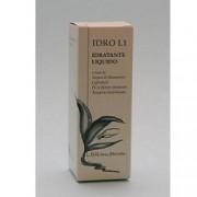 > Idro L1 Idratante Viso Spray 50 ml OTI
