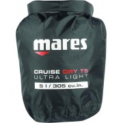 Mares Cruise Dry Ultra Light 5L Dry Bag
