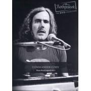 Commander Cody - Rockpalast: Commander.. (0693723002675) (1 DVD)