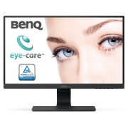 BenQ Monitor LED 23.8'' BENQ BL2480