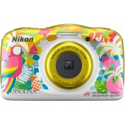 Nikon Coolpix W150 - Resort