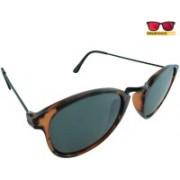 Polo House USA Aviator, Oval, Spectacle , Sports Sunglasses(Multicolor)