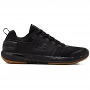 Under Armour Commit TR EX Training Shoes - US 9/UK 8 - Black