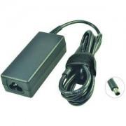 HP Original AC Adapter HP 19.5V 2.31A 45W (H5W93AA)