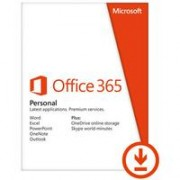 Microsoft Office 365 Personal - Meertalig (download versie) (QQ2-00012)