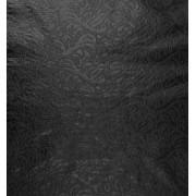 3 részes ágytakaró szett 220x240 cm - szürkés barna