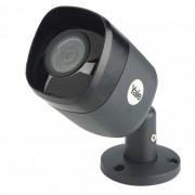 Camera CCTV Exterior, Yale, Full HD ABFX