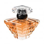 Lancome Tresor Eau De Parfum 100 ML