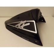 Honda CBR1100XX Blackbird (96-07) Solo Seat Cowl: Gloss Black 11525B