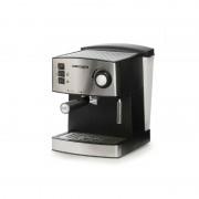 Еспресо кафемашина Concepta EC 100
