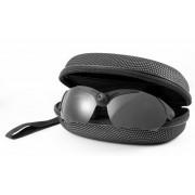 Technaxx Video Brille TX-25 mit FullHD Auflösung und auswechselbaren Sonnenschutzgläsern