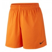 Nike Classic Woven Men's Football Shorts