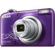 NIKON Compact camera Coolpix A10 (VNA983E1)