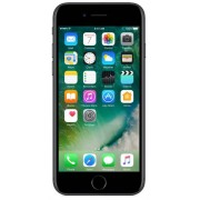 Apple Smartfon iPhone 7 32GB Black