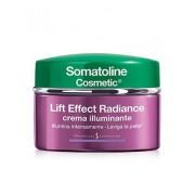 SOMATOLINE Cosmetic Lift Effect Radiance Mini