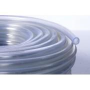 Furtun PVC transparent 1, 50 ml Hydrotech,