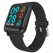 Fontastic Bracciale Fitness Tracker Bluetooth 4.1 con Cardiofrequenzimetro 440CH