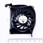 Cooler Laptop Hp F500