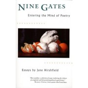Nine Gates: Entering the Mind of Poetry
