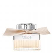 Chloé Signature Eau de Parfum - 30ml