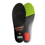 Ortho Movement Voetbal Binnenzool