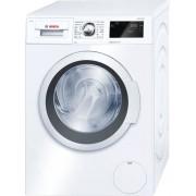 Пералня Bosch WAT28660BY + 5 години гаранция