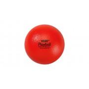 VOLLEY-Softball: Playball