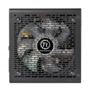 Sursa Thermaltake Smart BX1, RGB, 750W, 80 + Bronze