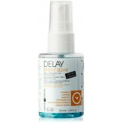 LL DELAY SPRAY STRONG FORMULE 50ML - ODDALUJE VYVRCHOLENÍ, PRODLUŽUJE SEX -SEH 11