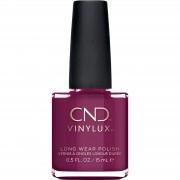 CND - Colour - Vinylux - Vivant #294 - 15 ml