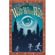 Walls Within Walls, Hardcover