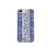 Ideal Fashion Case Do Iphone 6 Plus/6s Plus/7 Plus/8 Plus (Boho)